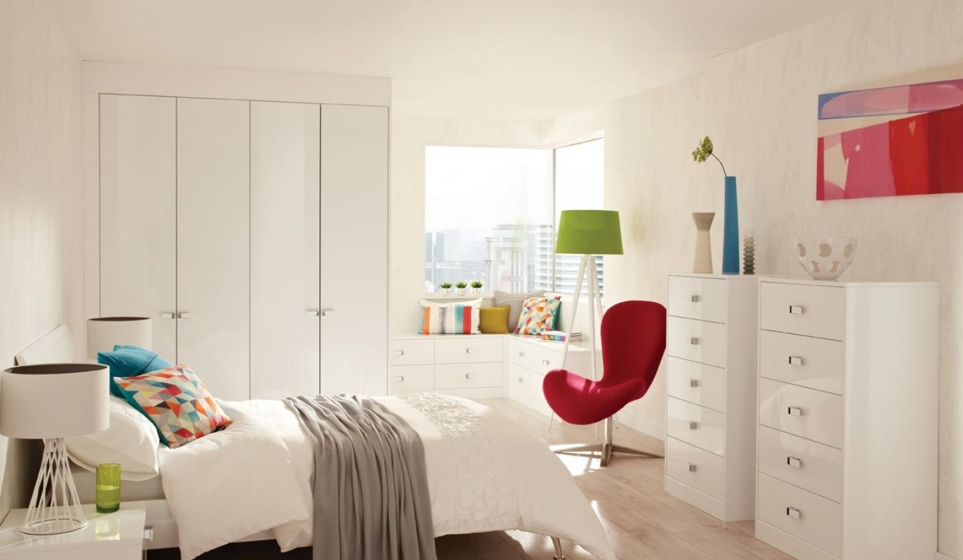 Miraculous Hammonds Fitted Bedrooms Hatters Fine Furnishings Download Free Architecture Designs Rallybritishbridgeorg