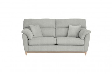 Adrano Medium Sofa