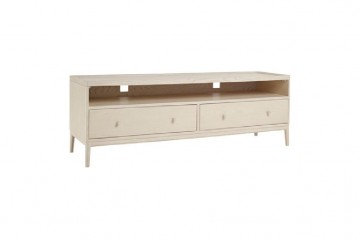Amelia Wide TV Unit