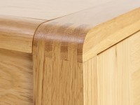 Bosco Large Sideboard thumbnail