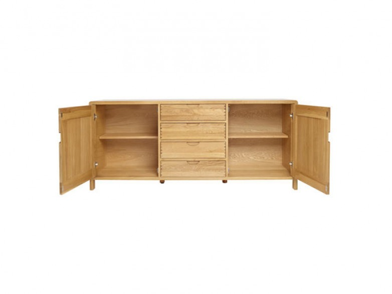 Bosco Large Sideboard