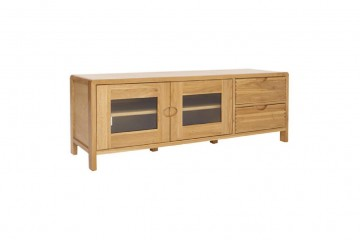 Bosco Wide TV Unit
