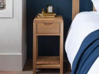 Bosco Compact Side Table thumbnail
