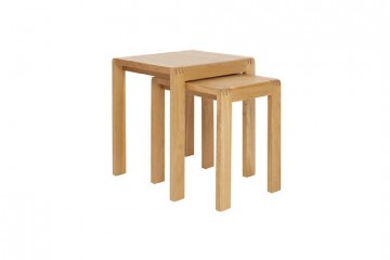 Bosco Nest Of Tables