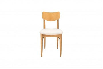 Alia Dining Chair