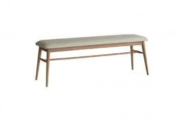 Alia Dining Bench