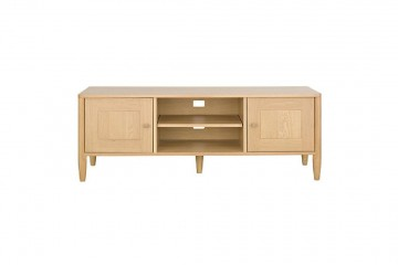 Capena Wide TV Unit