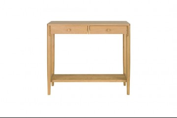 Capena Console Table