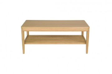Capena Coffee Table