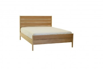 Rimini Double Bed
