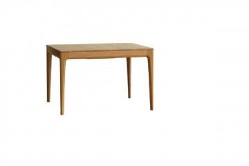 Romana Small Extending Dining Table