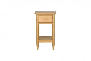 Teramo Dining Compact Side Table