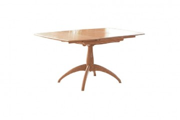 Windsor Small Extending Table