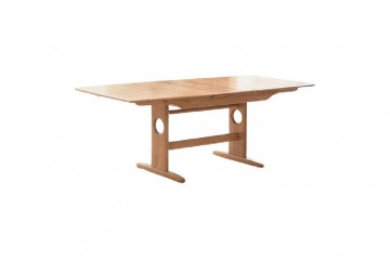 Windsor Medium Extending Table
