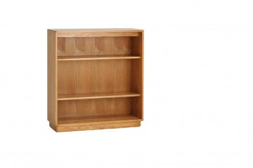 Windsor Small Bookcase