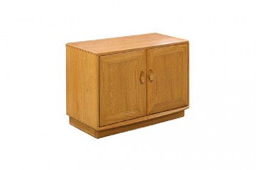 Windsor Two Door Cabinet