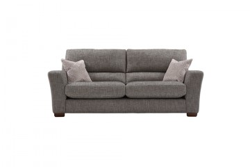 Piazza Soft 4 Seater