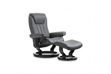 Bliss Large Classic Chair