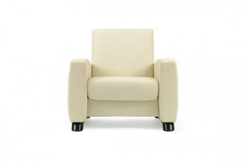 Arion Medium Chair  Low