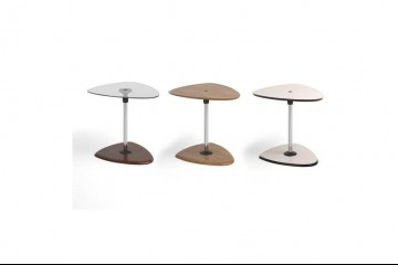 Beta Table Beech/Beech