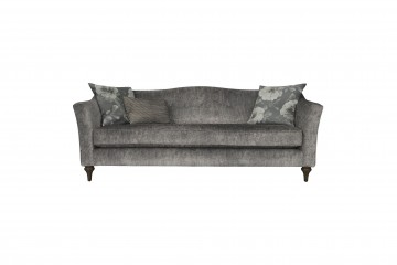 Amelie Large Two Seater Sofa