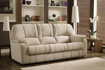 Camray Collection