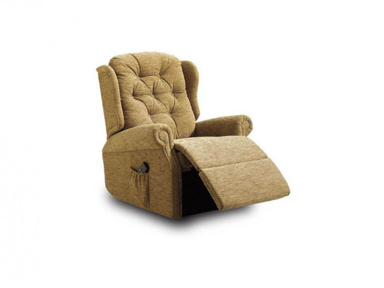 Celebrity Motion Woburn Electric Recliner Hatters Fine