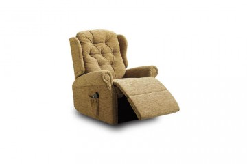Woburn Electric Recliner