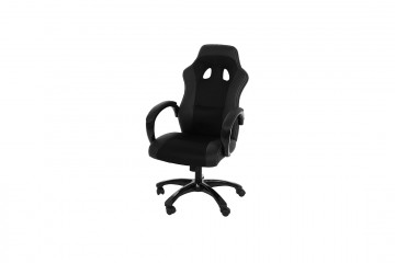 Actona Race Desk Chair