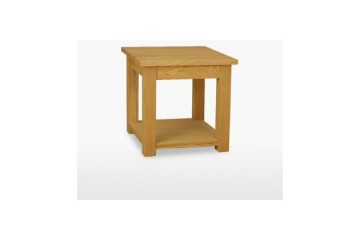 Reims Livingroom Table Range