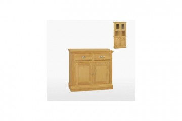 Reims Sideboard Range