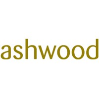 Ashwood Designs