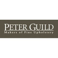 Peter Guild