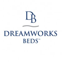 Dreamworks Beds Ltd