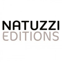 Leather Editions by Natuzzi