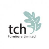 TCH Furniture