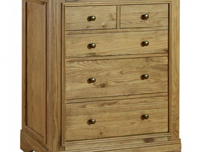 Classic furniture provence bedroom furniture hatters for Fitted bedroom furniture 0 finance
