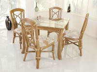 Andorra Cane Furniture Range thumbnail