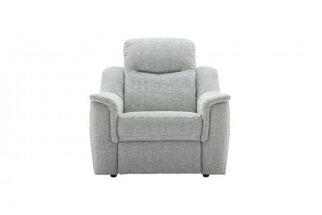 Firth Fabric Armchair
