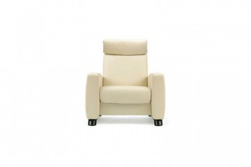 Arion Medium Chair High