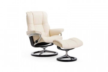 Mayfair Small Signature Chair