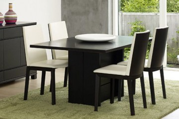 Skovby Dining Chair Range
