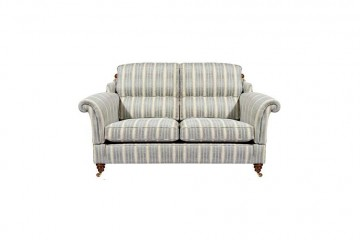 Southsea Medium Knole Sofa