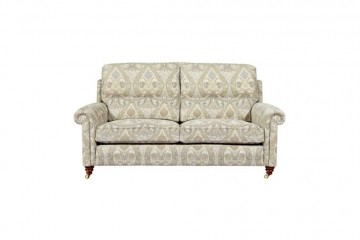 Southsea Medium Sofa