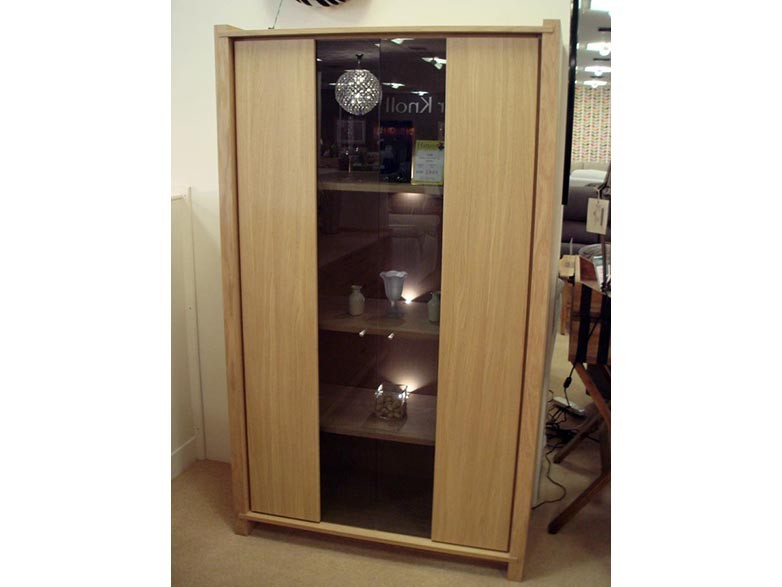 Gusto Display Unit