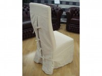 Set of 6 Shannon Dining Chairs thumbnail