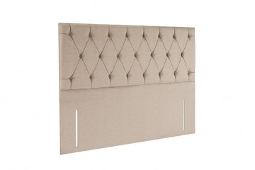 Charlesworth Headboard