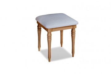 Lamont Bedroom Stool