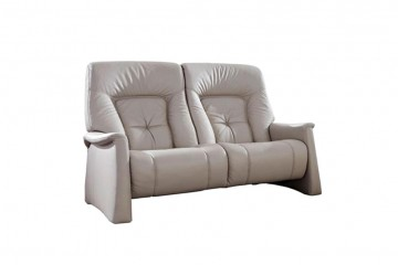 Themse 2 Seater Fixed Sofa
