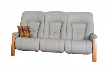 Themse 3 Seater Sofa
